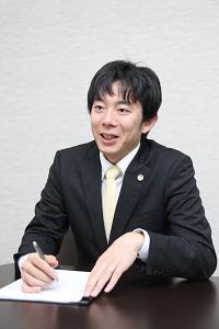 画像130930(弁護士 城昌志).JPG