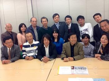 KKC100_2.JPG